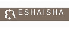 Eshaisha